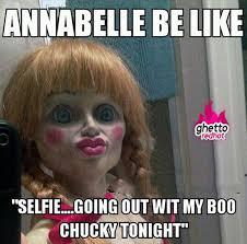 Duck Face Meme - selfie meme archives ghetto red hot