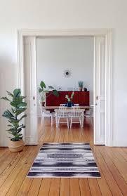 Einrichten Vom Wohnzimmer Speisezimmer Teak Stühle Und Esszimmer