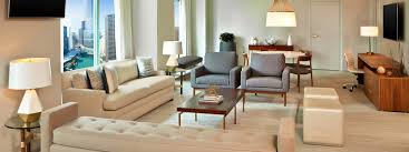 chicago hotel rooms and suites downtown chicago hotel rooms and