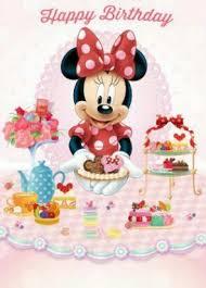 Disney Birthday Meme - 3e07fbd8a3d17289e28ace1fde162656 jpg 296 413 cards gifts