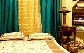 indian home decoration decoration ideas donchilei com