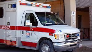 woman dead in multi vehicle crash in worcester mass necn