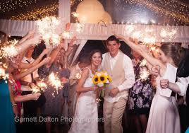 heart shaped sparklers category garnett dalton photographers