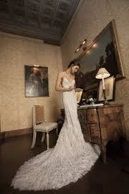 wedding dress 2012 inbal dror beautiful wedding dresses 2012 collection