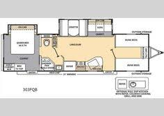 catalina rv floor plans catalina travel trailer rv sales 19 floorplans cers