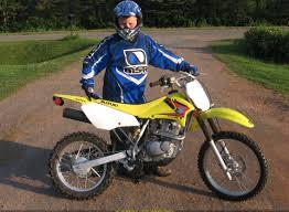 2009 ktm 250 exc pics specs and information onlymotorbikes com
