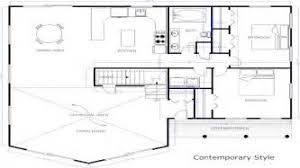 Create Your Home Layout How To Own Plan Ayanahouse Small Design by My House Plans South Africa My House Plans Most Your House