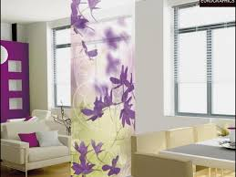 Home Dividers Ideas Terrific Room Divider Ideas Also Fabric Home Design