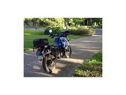 2012 kawasaki klr for sale 35 used motorcycles from 3 924