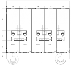 modern home house plans modern home house plans log floor with loft country small