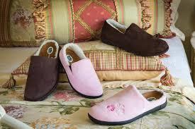 Dr Comfort Footwear Australia Dr Comfort Home Facebook