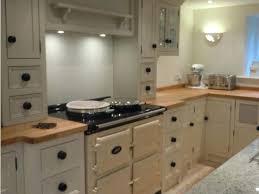 the 25 best free standing kitchen units ideas on pinterest