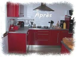 meuble de cuisine pas cher ikea cuisine ikea pas cher cuisine ikea photo cuisine equipee pas