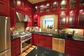 home decor trends uk 2015 what are the latest trends in home decorating mindfulsodexo