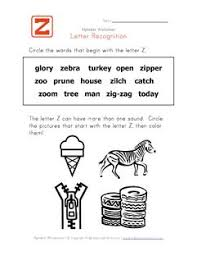 431 best preschool letters images on pinterest preschool