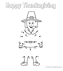 thanksgiving coordinate graphing picture worksheets happy thanksgiving worksheets 2017 printable thanksgiving worksheet
