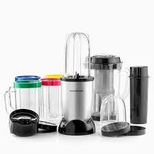 blender cuisine tsc blender cuisine mixeur en verre accessoires livre de 50