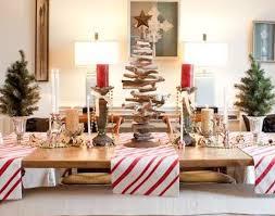 xmas tree on table top 25 driftwood christmas trees completely coastal