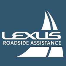 lexus roadside assistance flat tire lexus roadside assistance in cleveland oh metro lexus