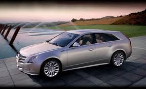 2013 cadillac cts wagon cadillac cts wagon price modifications pictures moibibiki