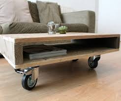 Small Coffee Table by Supreme Small Coffee Table As Wells As Coffee Table On Wheels