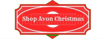 avon ornaments 2016 pewter collectibles order avon