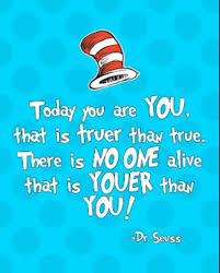 86 best dr seuss quotes images on doctor suess quotes