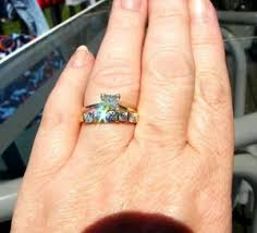 size 9 ring anyones ring size 8 8 5 show me the ring pricescope forum