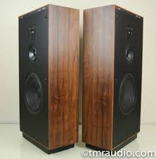 boston home theater system boston acoustics a150 vintage floorstanding speakers the music room