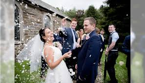 Wedding Planners Wedding Planners In Derbyshire Sprinkle Of Magic