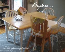 dining room makeover pictures miss fancybelle our dining table makeover