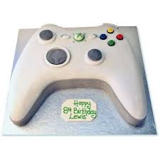 262 cakes boys images birthday ideas