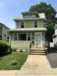 37 reon avenue staten island ny 10314 casandra properties