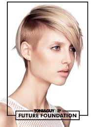tony and guy short hair styles toni and guy born to inspire