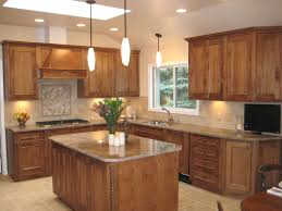 what is island kitchen picture 4 of 37 small kitchen makeovers on a budget beautiful