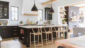 images of black and white kitchen cabinets black and white color combo works in any room but layer in