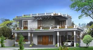 home design gallery indian home design idea from design gallery cochin