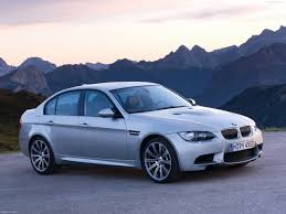 bmw m3 bmw m3 sedan 2008 pictures information u0026 specs