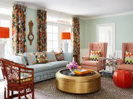 colorful modern furniture living room living room decor gold modern interior colorful