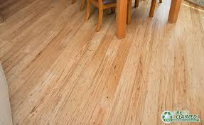 eucalyptus flooring company great floors ashland ky wv oh