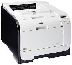 amazon com hp laserjet pro m451dn color printer discontinued by
