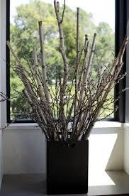 best 25 birch branches ideas on pinterest open art rustic