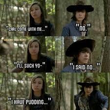 Walking Dead Memes Season 5 - cthutube the best memes from the walking dead season 5 part 2