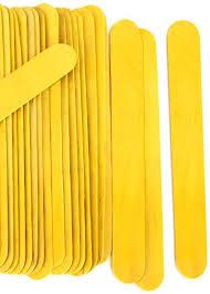 wholesale lollipop sticks 37 best jumbo stick crafts images on popsicle sticks