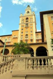 21 best coral gables images on pinterest coral gables miami
