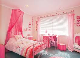 rosa kinderzimmer gestalten sie rosa kinderzimmer für kleine prinzessin