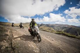 klim motocross gear upshiftklim presents the ultimate ecuador adventure