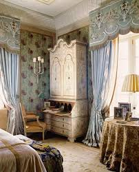 Interior Design Curtains by 722 Best Windows Drapes U0026 Tassels Images On Pinterest Curtains