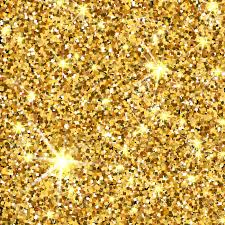 glitter backdrop gold glitter vector texture golden sparcle background luxory