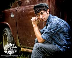 photographers in baton boys senior portraits baton zachary coxe luckett seniors